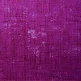 Tela patchwork Gorjuss On Top of the World lienzo morado 1