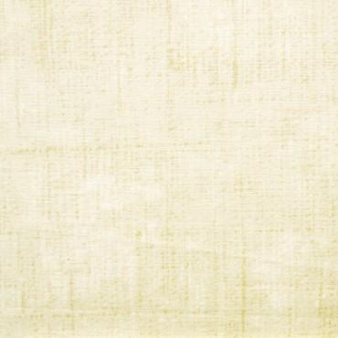 Tela patchwork Gorjuss On Top of the World lienzo beige