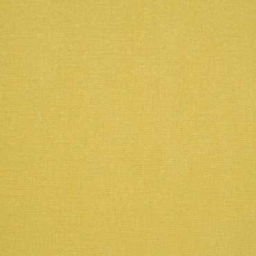 Tela patchwork lisa en beige tostado para Tildas