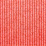 Tela patchwork Mirabelle La Vie en Rose rayas adamascadas en rojo 1