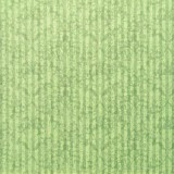 Tela patchwork Mirabelle rayas adamascadas en verde 1