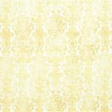 Tela patchwork Gorjuss My Story brocado beige 1
