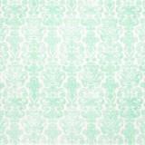 Tela patchwork Gorjuss My Story brocado azul agua 1
