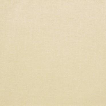 Tela patchwork lisa beige lino